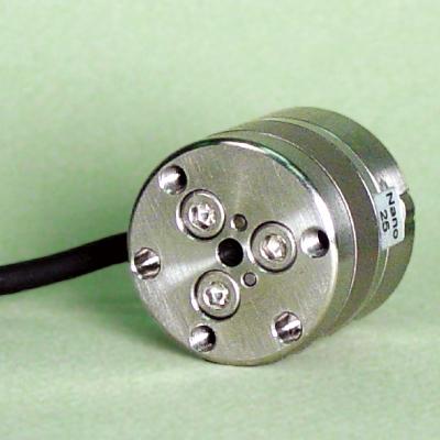 ATIセンサ Nano25