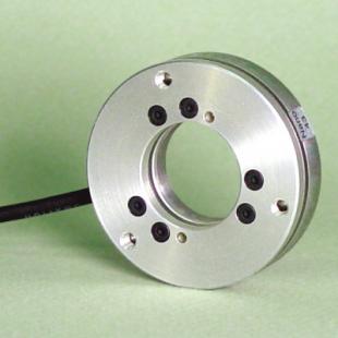 ATIセンサ Nano43