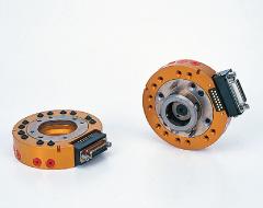 QC-20D-M(T)-DXPB