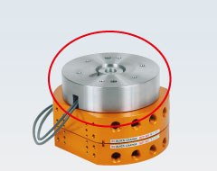 QCP-100A-M(T)-SA,SB