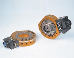 Flex-40B-M(T)-J16A,J16B