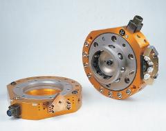 Flex-300A-M(T)-E50A,E50B
