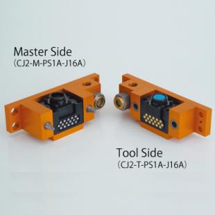 Couple Joint 2Modules Type