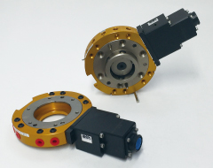 QC-60D-M(T)-B15NY,B15PY(仅主盘),B15DY(仅工具盘)