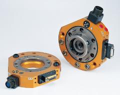 Flex-100-M(T)-D15A,D15B
