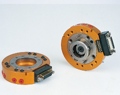 QC-20D-M(T)-DAPA