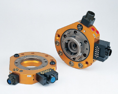 Flex-100B-M(T)-J16A,J16B