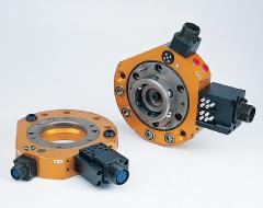 Flex-100B-M(T)-M10A,M10B