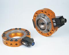QC-150C-M(T)-A08Z