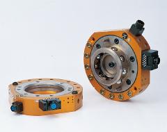 Flex-300A-M(T)-J16A,J16B