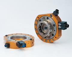 Flex-300-M(T)-M10A,M10B