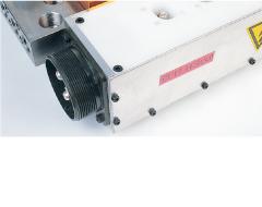 GC-300A0M(T)-PC3DM,PC3DT
