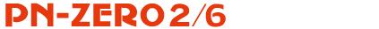 PN-ZERO 2/6